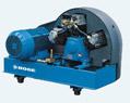 BOGE Booster Compressor SRMV 390 - 470