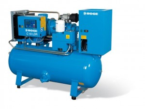 Air Compressors, Air Systems, Air Treatment sales Adelaide