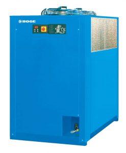 Compressed Air Dryers