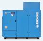 Compressor_SLF_125-3