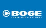 boge-air-the-air-to-work