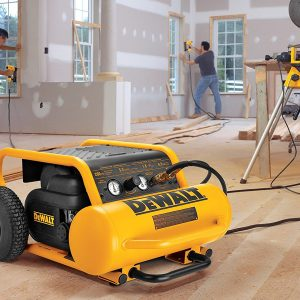 eg-portable-air-compressor-dewalt