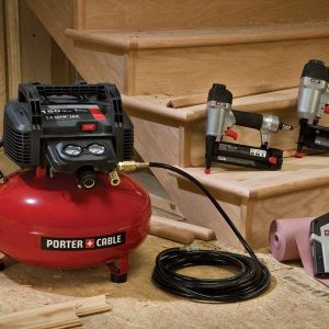 eg-portable-air-compressor-red