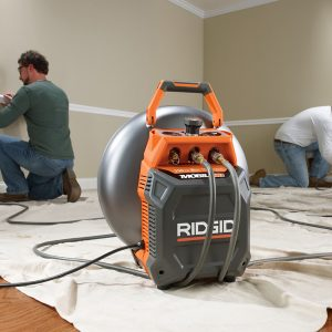 eg-portable-air-compressor-ridgid