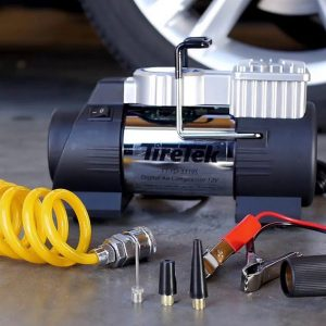 eg-portable-air-compressor-tiretrek