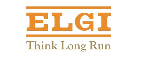 Elgi – Think Long Run