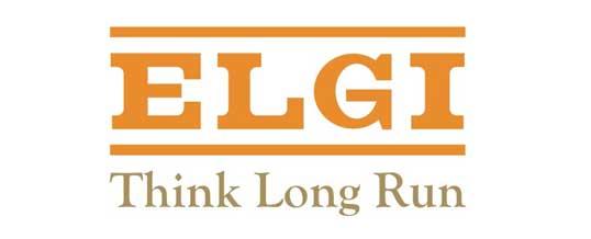 Elgi – Think Long Run